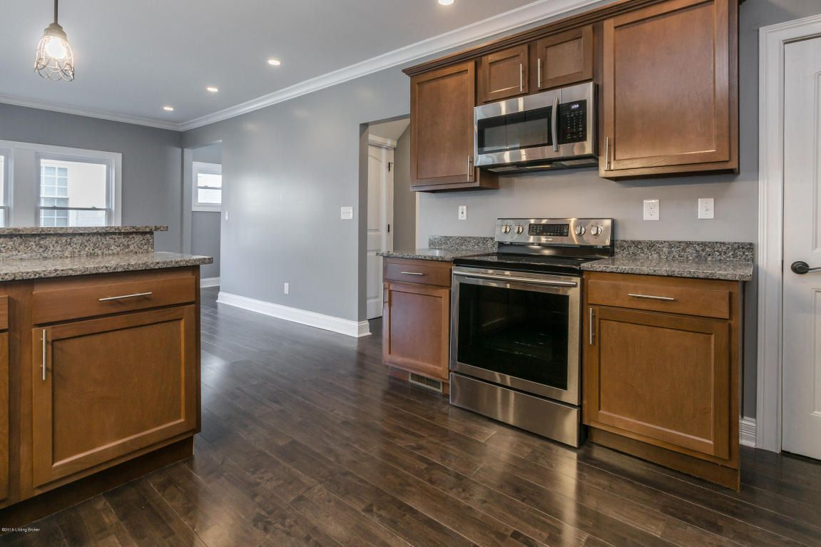 Kitchen Kompact S Glenwood Beech Cabinetry Kitchen Inspirations Kitchen Pictures Flat Panel Cabinets