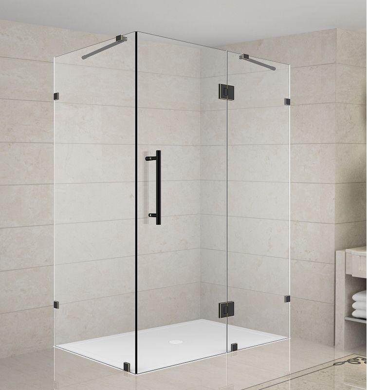 Aston Sen987 4030 10 Products Frameless Shower Doors Shower