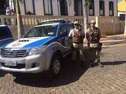 Resultado de imagem para viaturas da policia militar da bahia