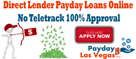 No Teletrack Payday Loans Payday Loans Payday Payday Loans Online