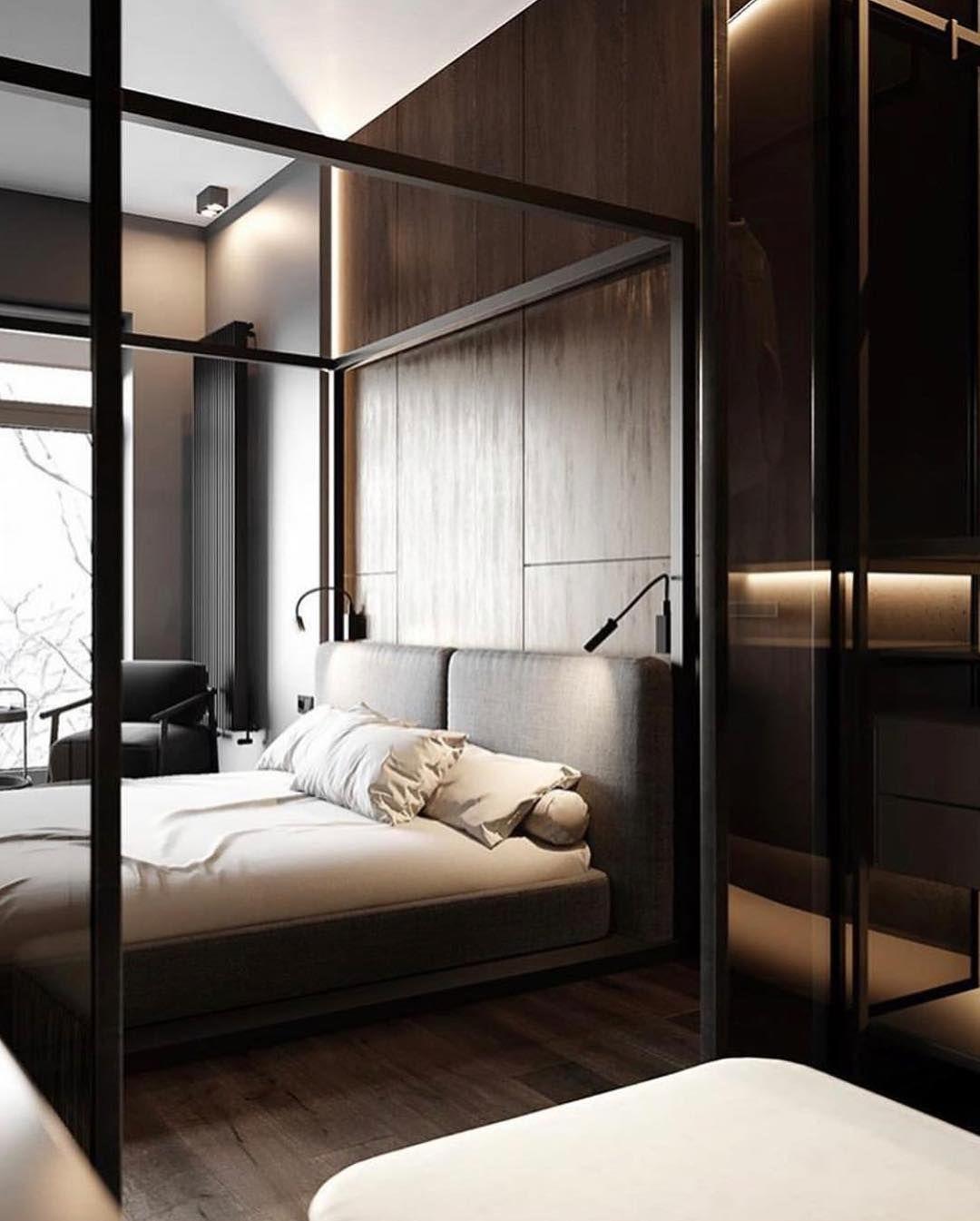 Home Decor In 2019 Interior Design School Interior Design