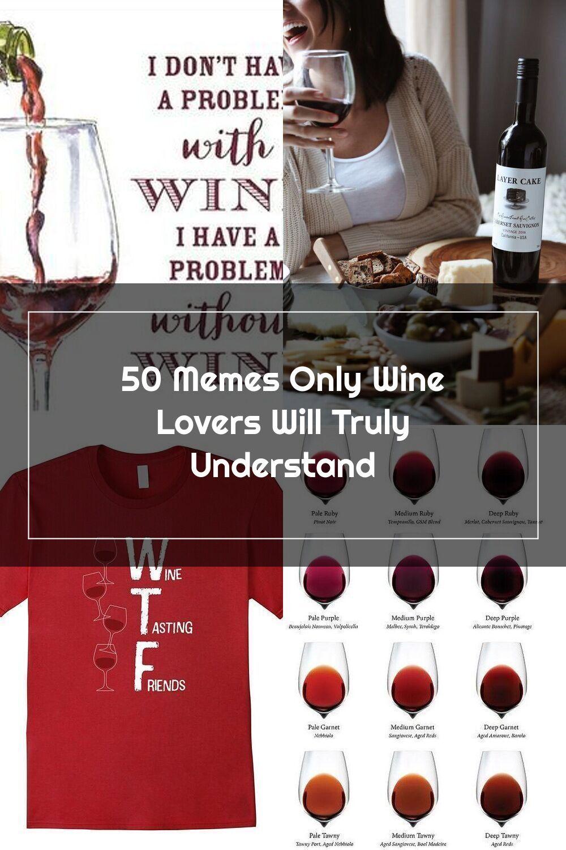 Pin On Wine Tasting
