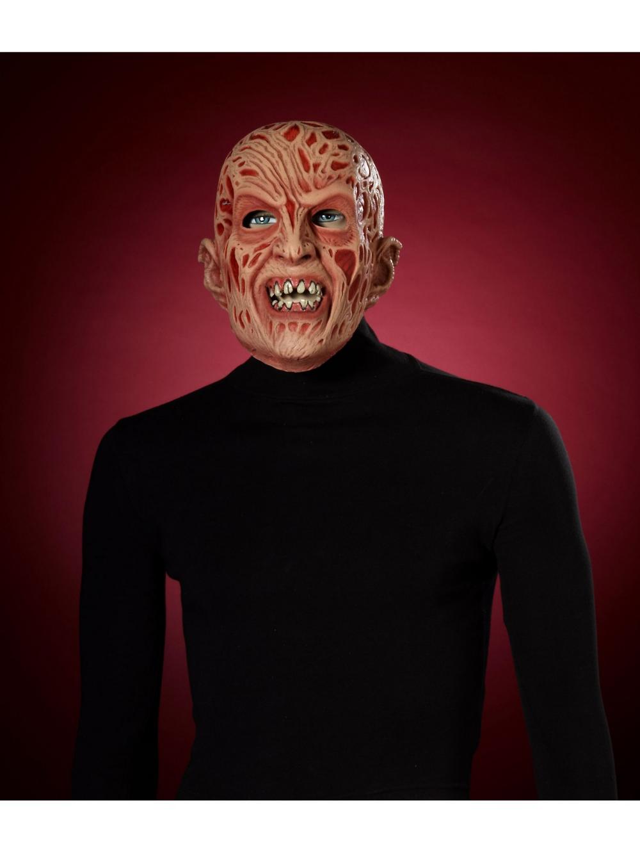 Pin On Halloween Costume Masks