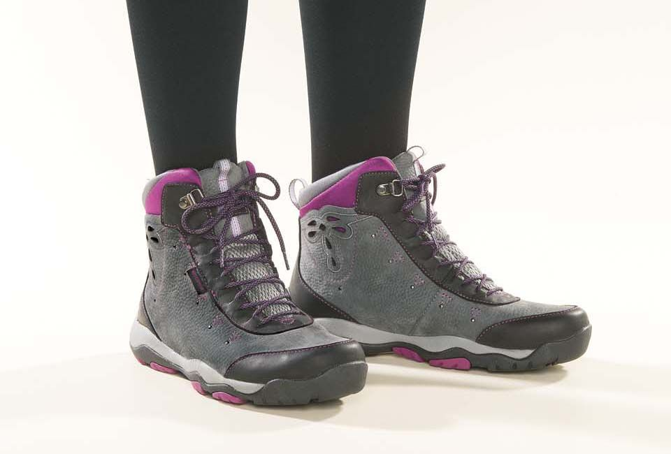 feminine Jambu® Vista Hiking Boots won