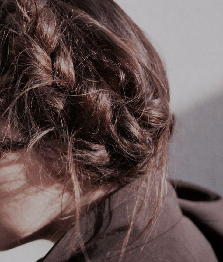 dottedandcrossed hair star