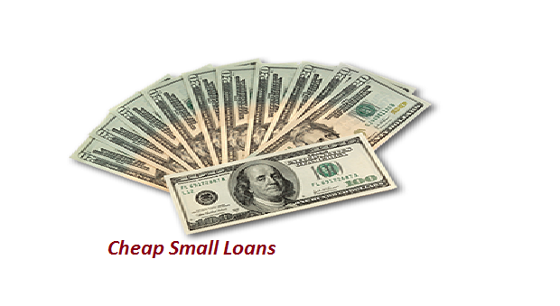 Payday loans laguna hills ca picture 1