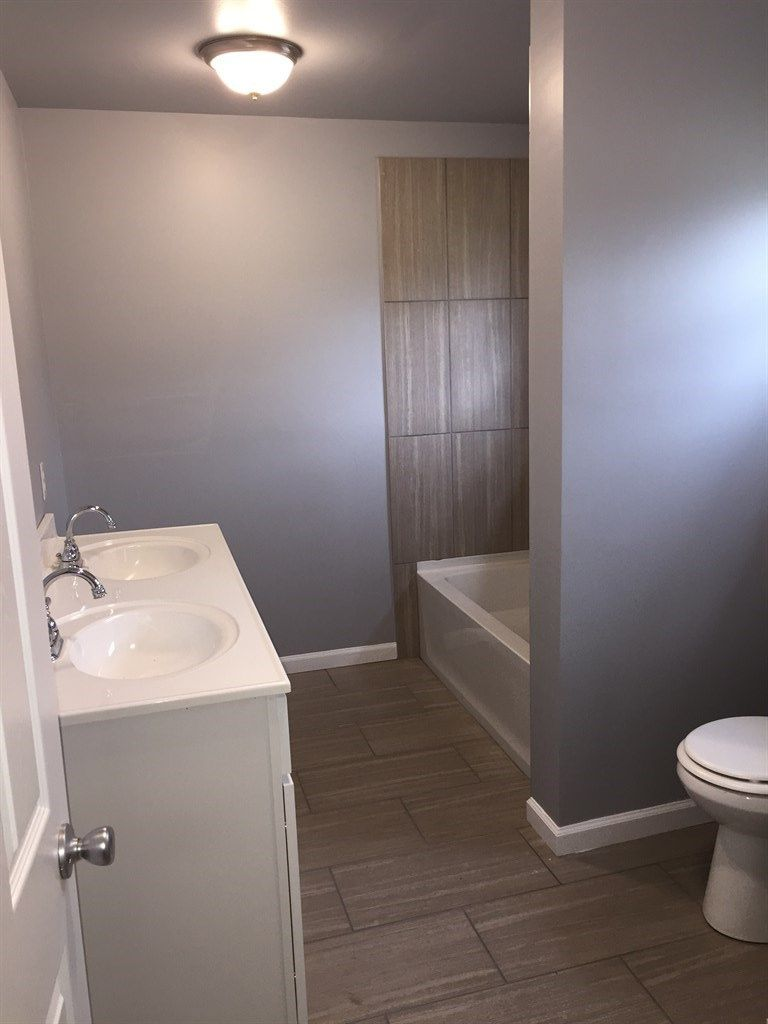 77+ Bathroom Remodeling St Louis   Best Paint For Interior Check More At  Http: