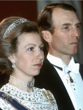 Days Of Majesty: Attacks On The Royal Family: On 20 March 1974. The Pricess Royal & her husband (at that time), Captain Mark Phillips, had been returning to Buckingham palace from a charity film screening. A light coloured car blocked their road at Pall Mall. A man who got out from the car fired six shots towards the royal car. The Princess's private detective Inspector James Beaton fired at once. The Inspector, The chauffer Alex Callender, one of the Queen's senior drivers, Rowena Brassey…