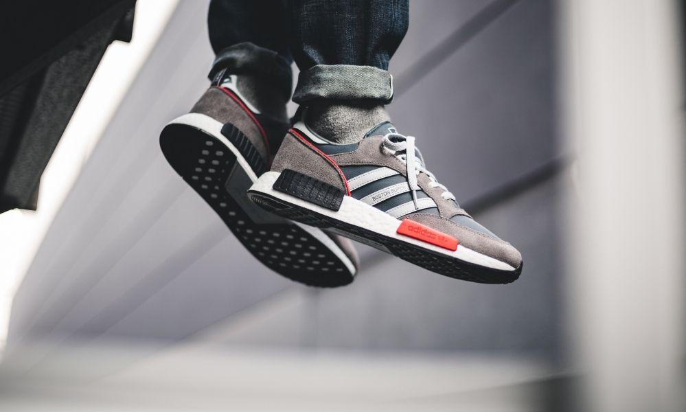Pin on SneakerDeals