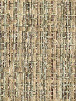 Rattan Wallpaper Phillip Jeffries Bedroom Wallpaper Accent Wall Grasscloth Wallpaper Bedroom Wallpaper Accent Wall