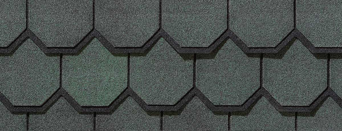 Residential Roofing Certainteed Residential Roofing Roofing Architectural Shingles Roof
