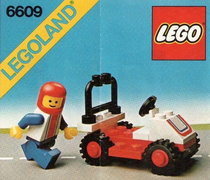 Pin by Matt Damon on Lego Kits w/ product #s   Pinterest   Lego ...