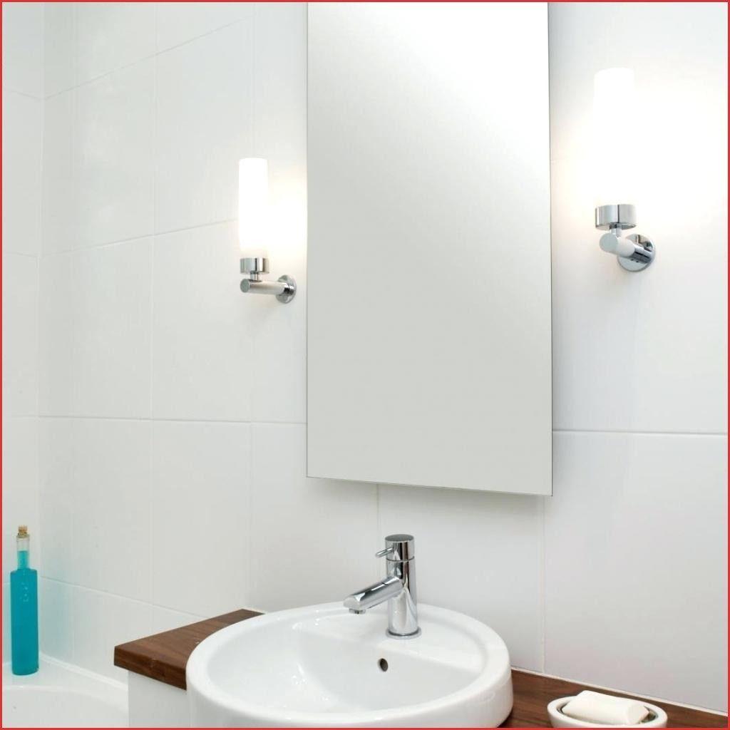 Wunderschonen Badezimmer Design Lampe Heimatstil Badezimmerschrank Bathroom Vanity Single Vanity Inspiration