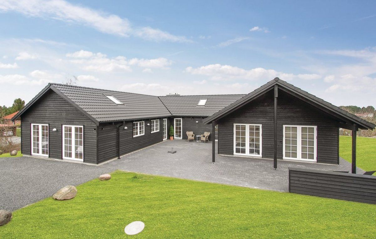 Dein Ferienhaus Dänemark.de in 2020 Haus, Ferienhaus