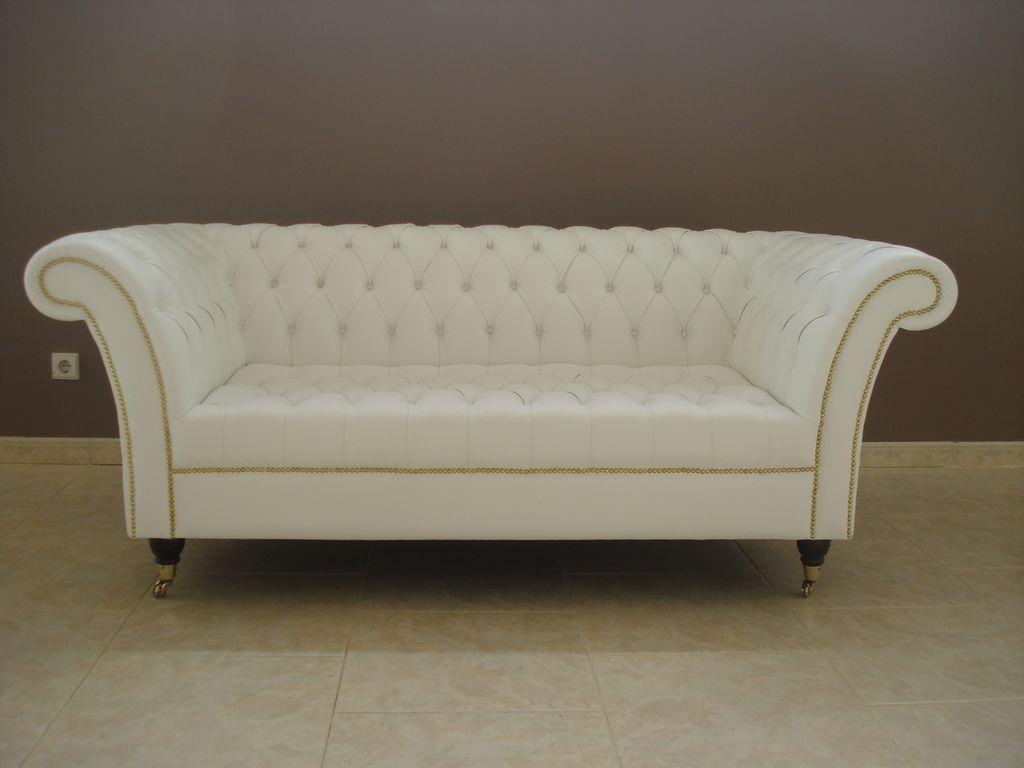 Sofa En Ingles In 2020 Elegant