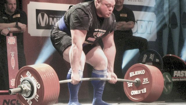 Head Shin Position In The Deadlift All About Powerlifting