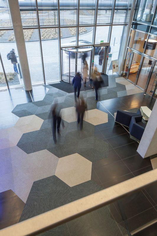 Innenarchitekten Bremen weser tower bremen rauminraum innenarchitektur ewe ag