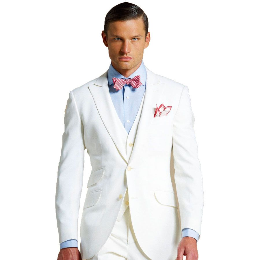 Find More Suits Information about Male 2016 Men Suit Costume Homme ...
