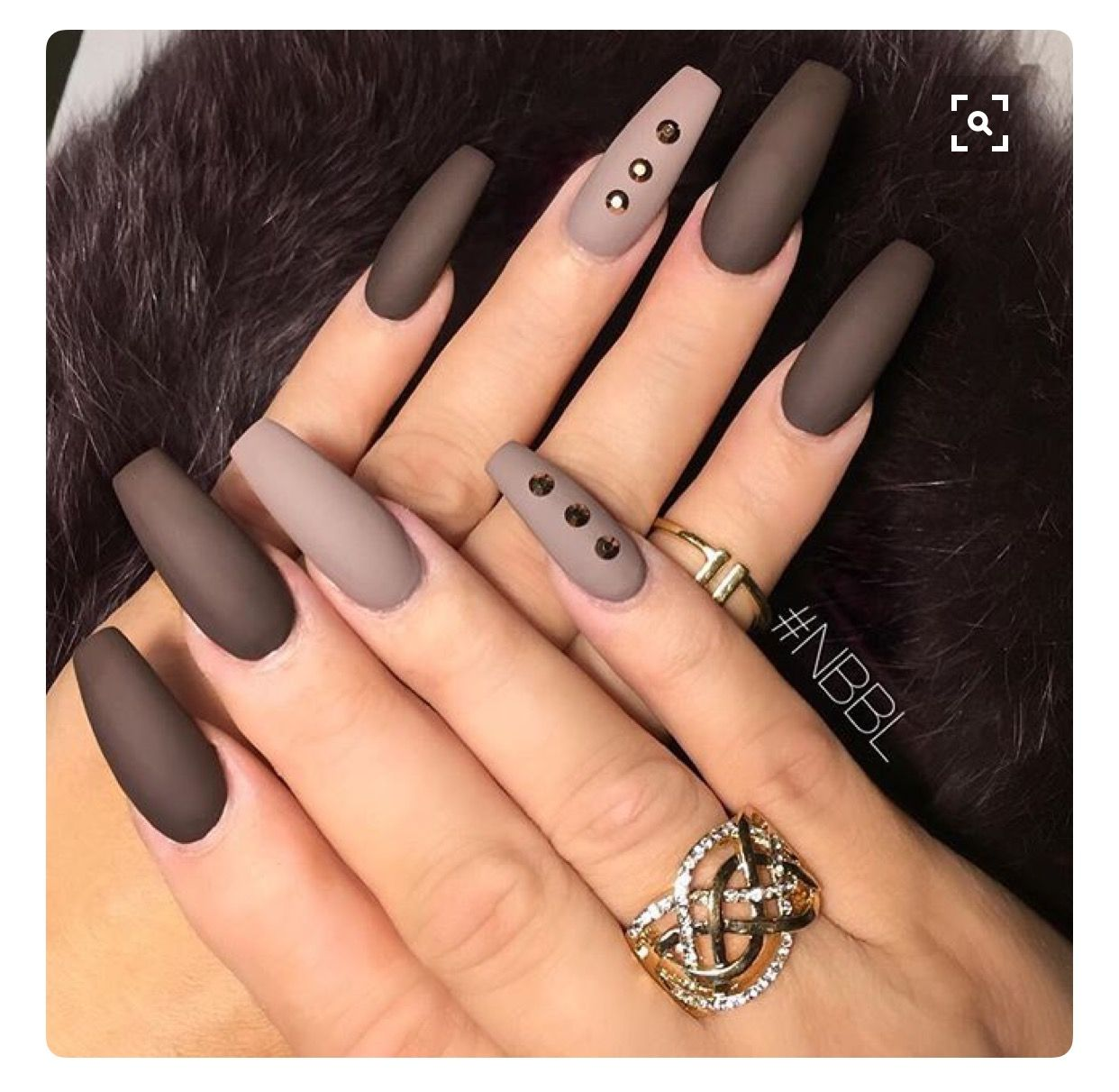Pin by Hajni Czár on Nails | Pinterest | Nail nail, Make up and Manicure