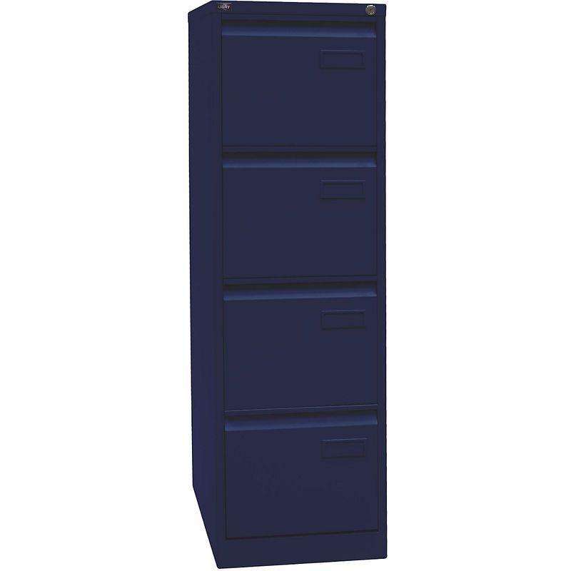 Caisson De Rangement Locker Storage Filing Cabinet Storage