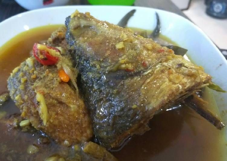 Cara Memasak Ikan Pesmol Spesial Ala Rumahan Untuk Masakan Andalan Keluarga Cara Memasak Memasak Masakan
