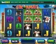 Игровые автоматы онлайн бонусы в azartland ситуация с онлайн казино
