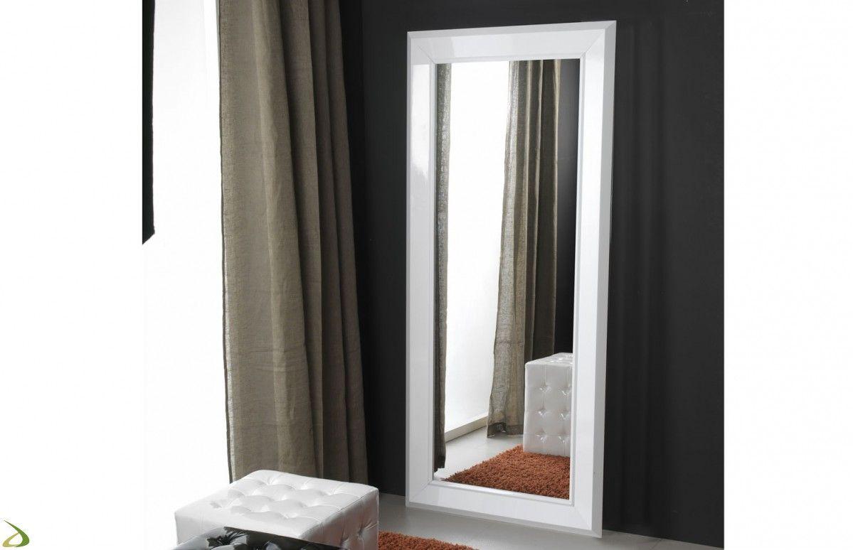 Specchio Flat nel 2020 Specchi, Idee per decorare la