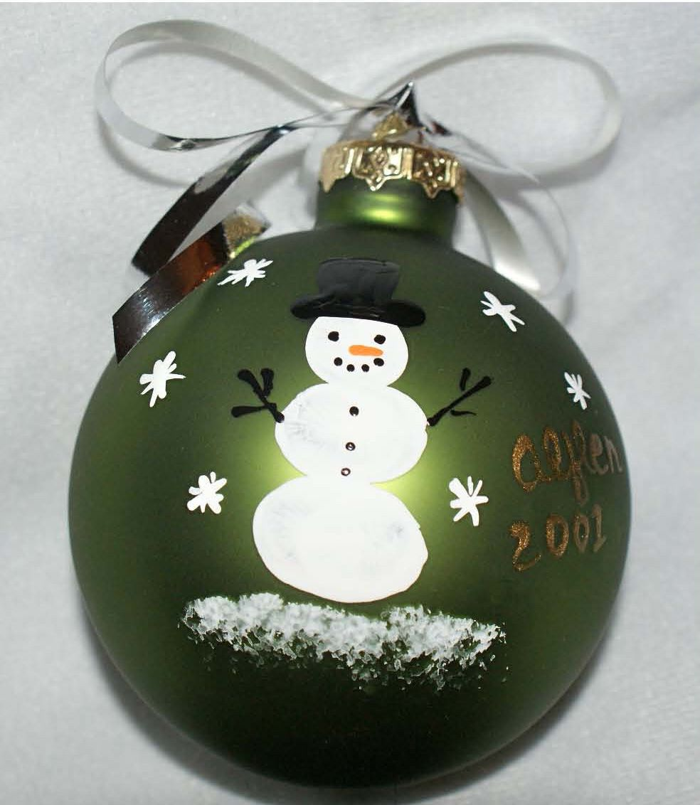 Parent Gifts For Christmas Christmas Crafts Christmas Decorations Xmas Crafts