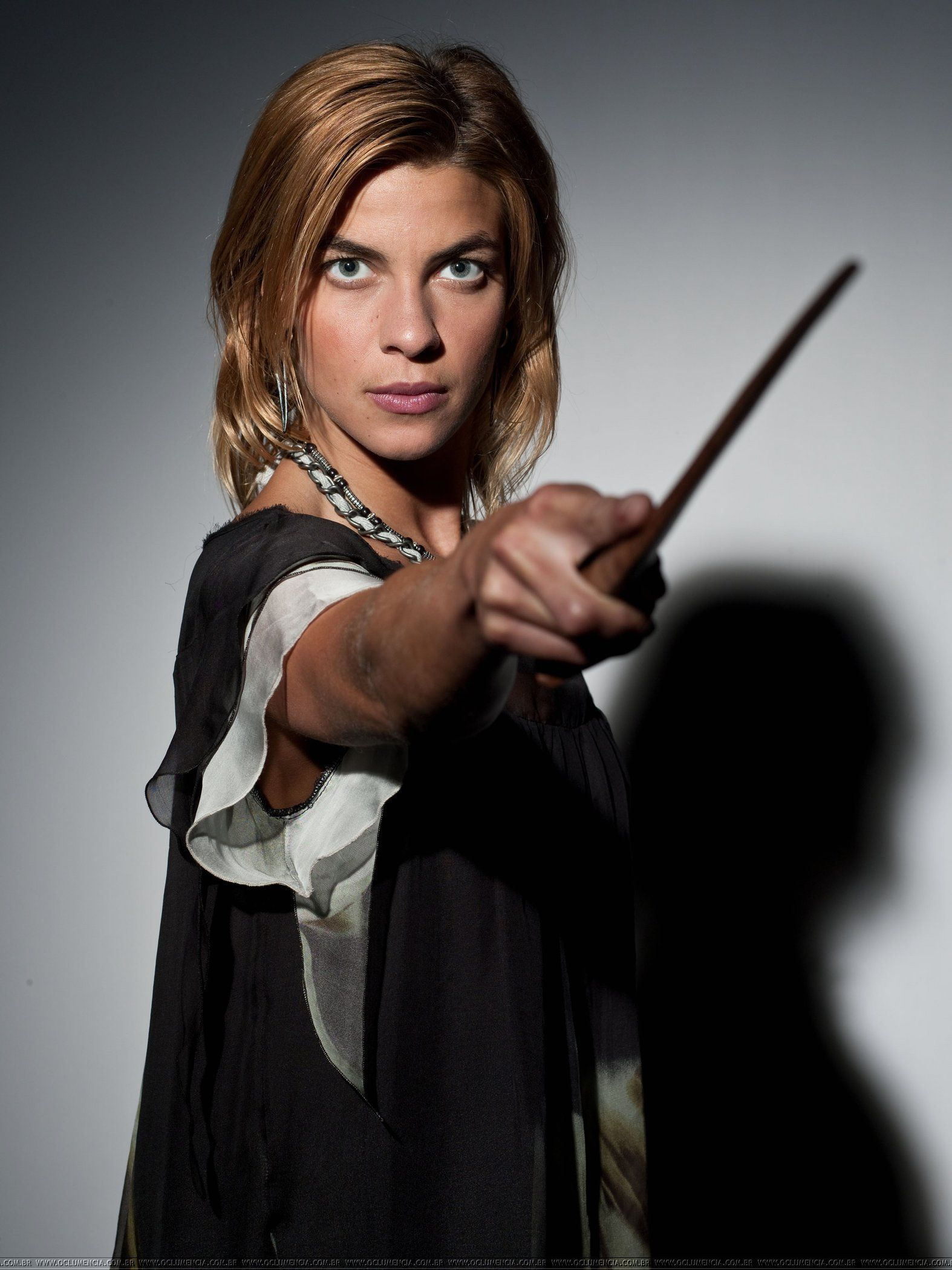 natalia tena music video