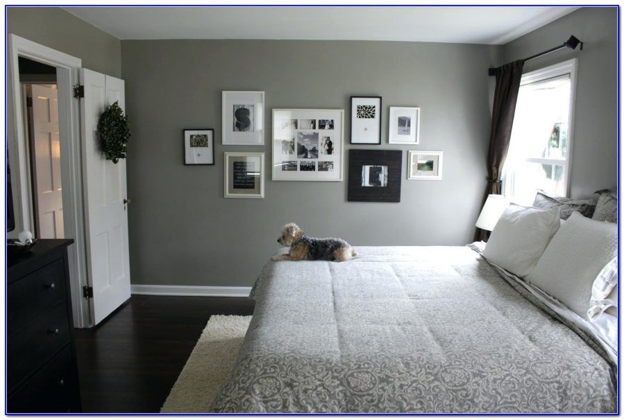 Delicieux Wall Ideas: Home Depot Interior Paint Calculator Home Depot Wall Paint  Colors Home Depot Wall