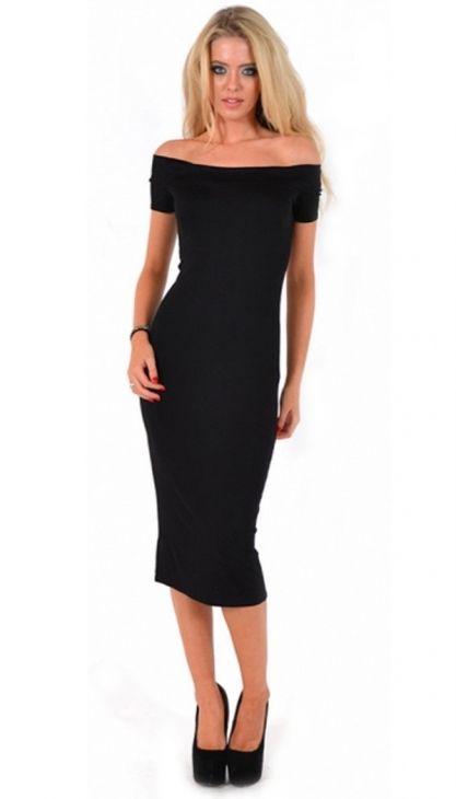 2bccafc464d8 Midi Dress