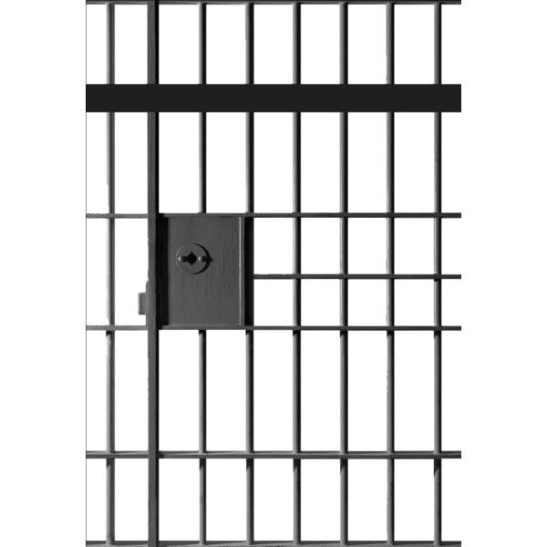 gallery for u003e jail bars clip art png liked on polyvore featuring rh pinterest co uk