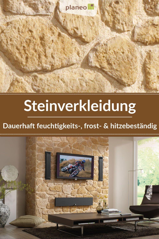 Steinverkleidung Wandverkleidung Aus Stein Feuchtigkeits Frost Hitzebeständig Steinverkleidung Wandverkleidung Wandverkleidung Stein Innen
