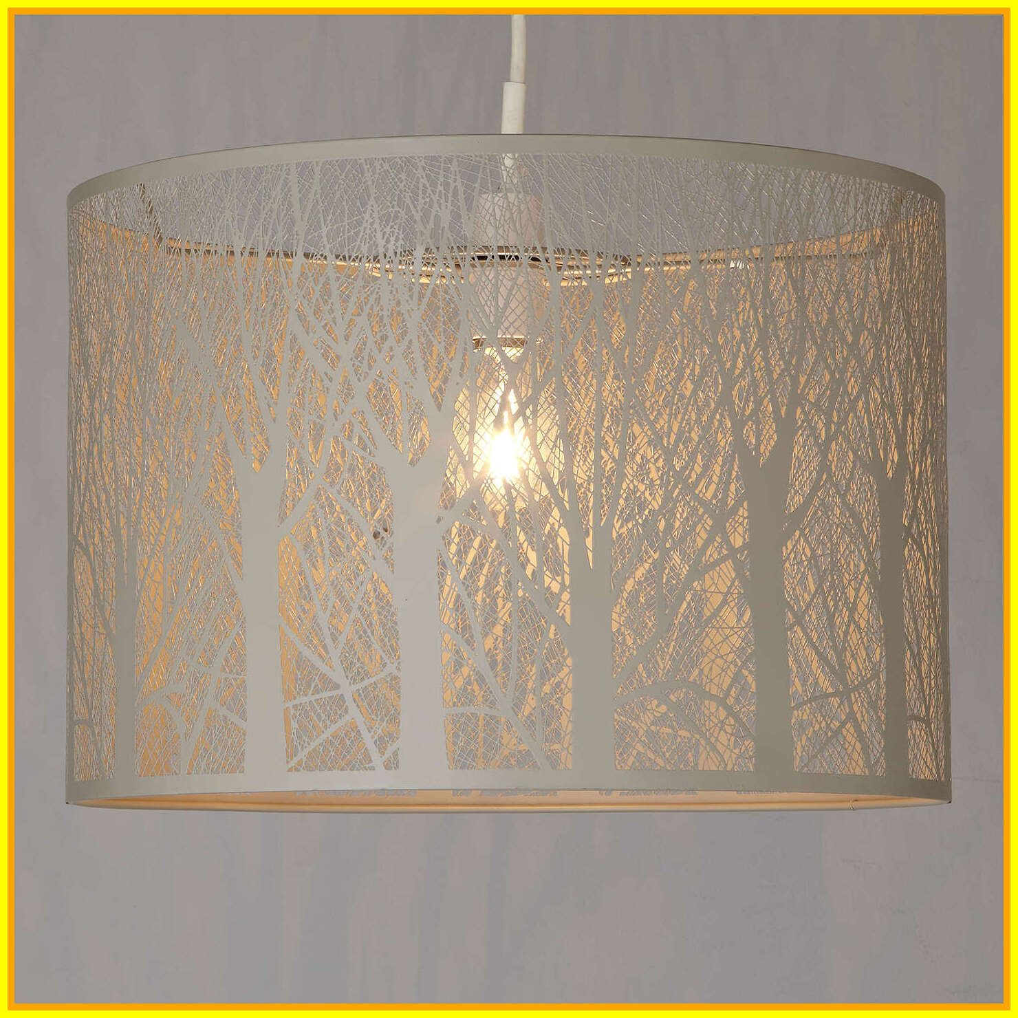 10 reference of ceiling light shades bedroom in 10  Ceiling