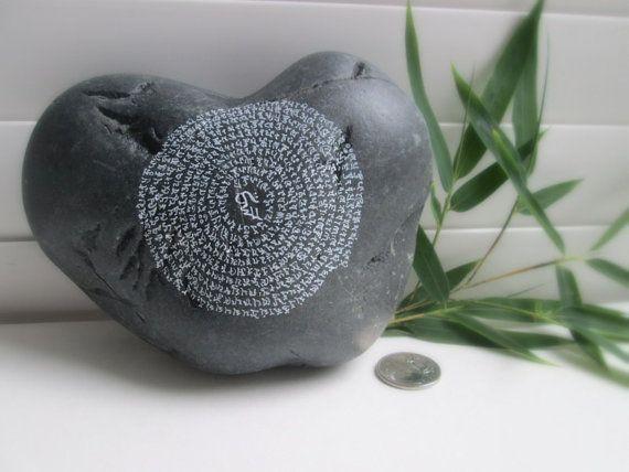 Stone 85 vietnam