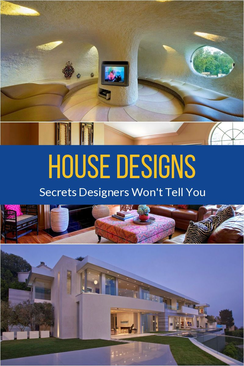 Absolutely everyone wants to have  home with welcoming and relaxing ambiance seeing wall also design tips what do your bedroom modern house rh pinterest
