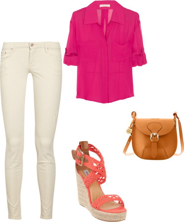 """""""3"""" by dani-257 on Polyvore"""