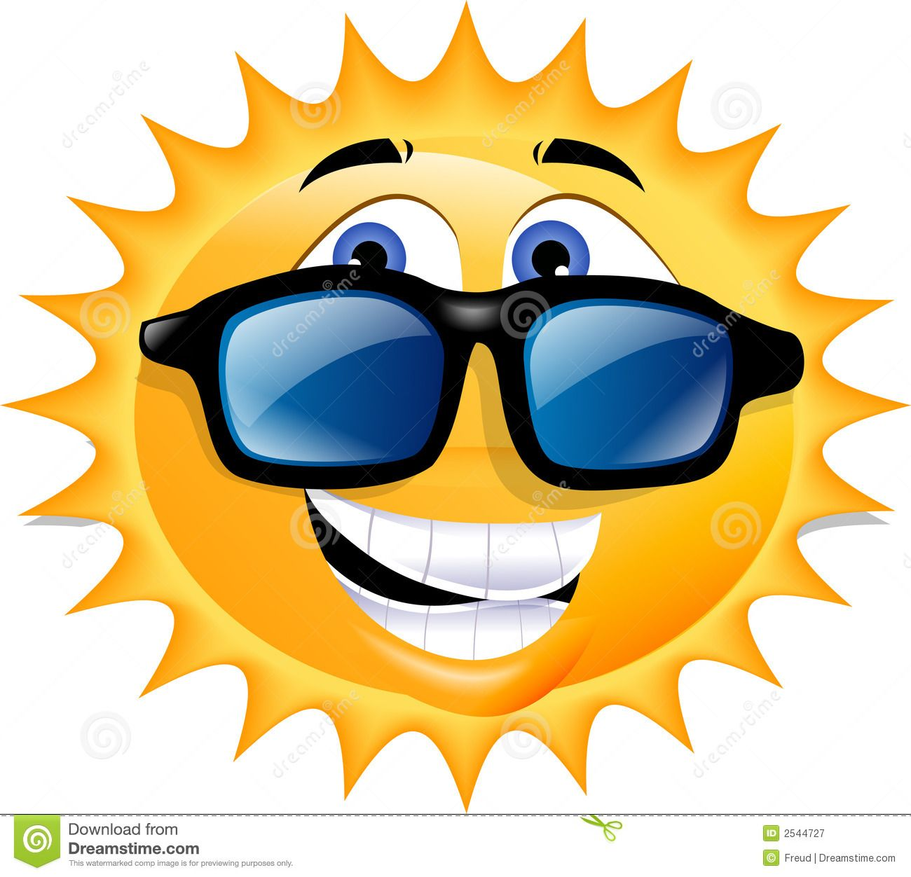 Cute sun with sunglasses clipart clipart panda free clipart cute sun with sunglasses clipart clipart panda free clipart images sciox Image collections