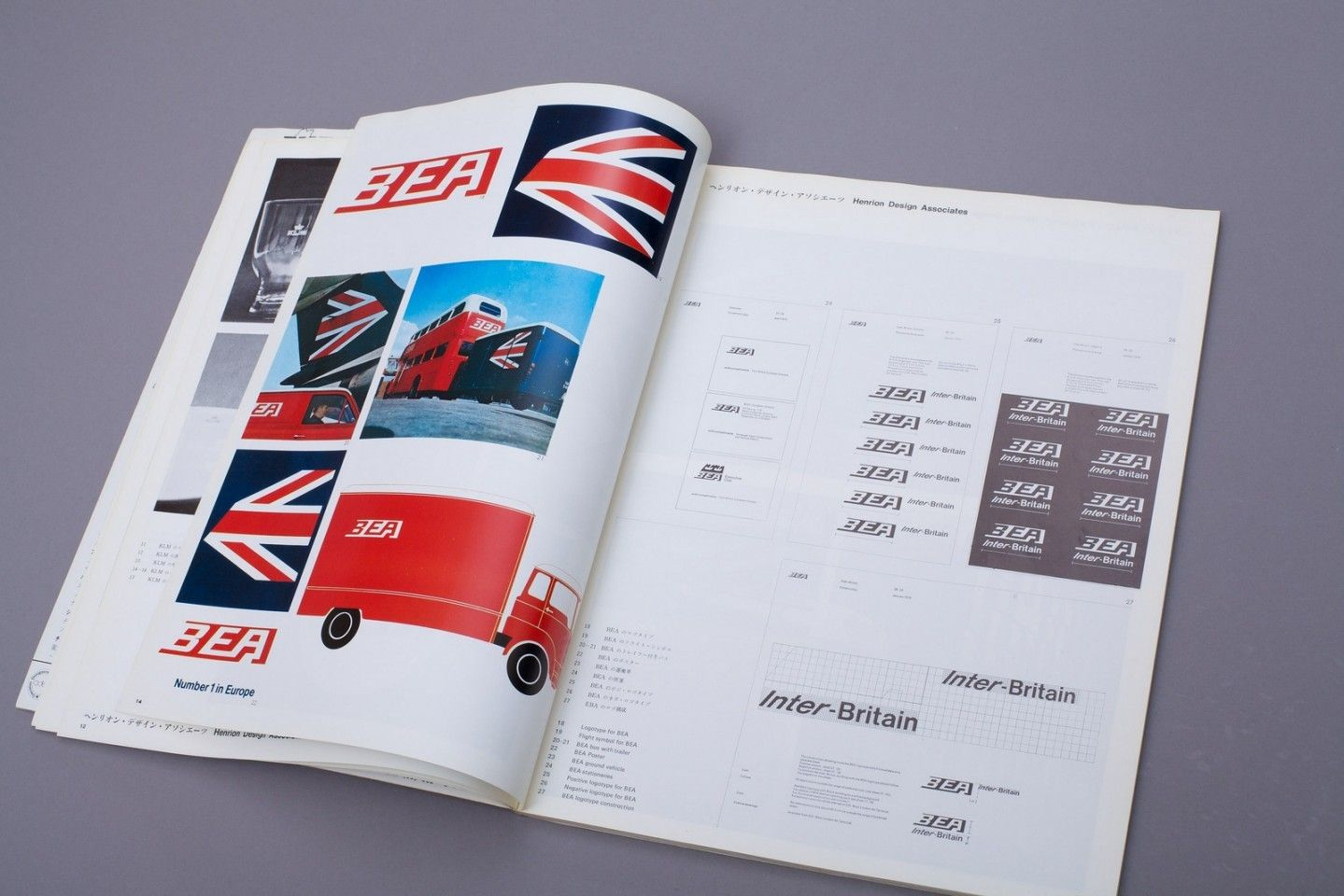 Idea Magazine