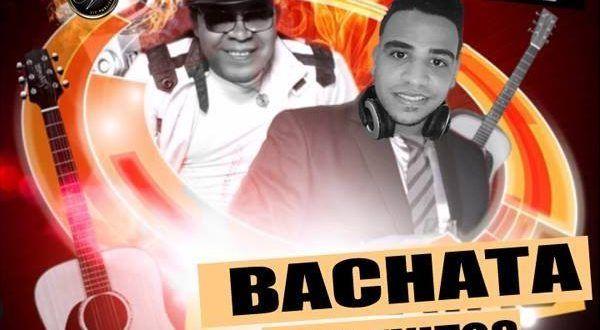 Teodoro Reyes Bachata Mix Exitos By DjvolantaRd_Lpm #Mp3