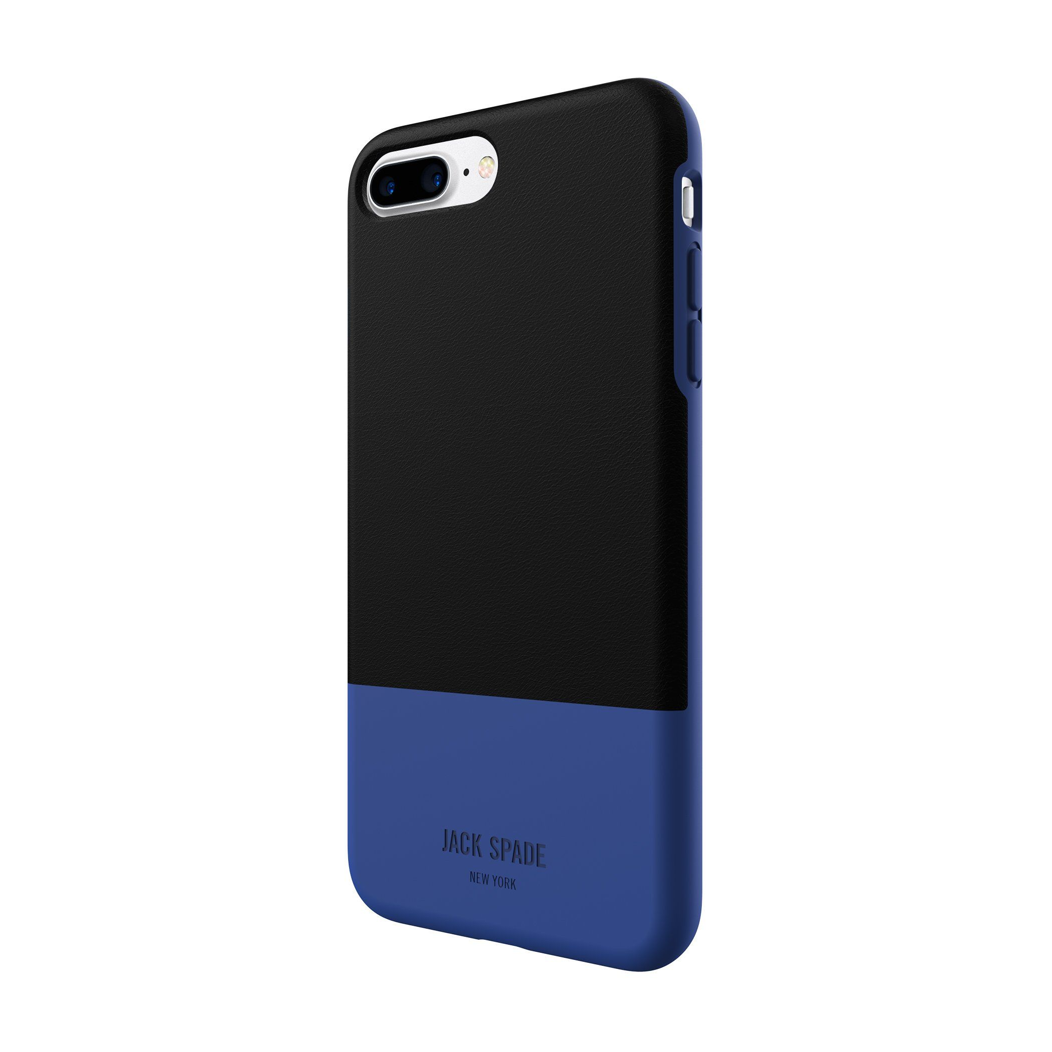 new product 8c939 5dc5e JACK SPADE ColorBlock Case for iPhone 8 Plus | Iphone Accessories ...