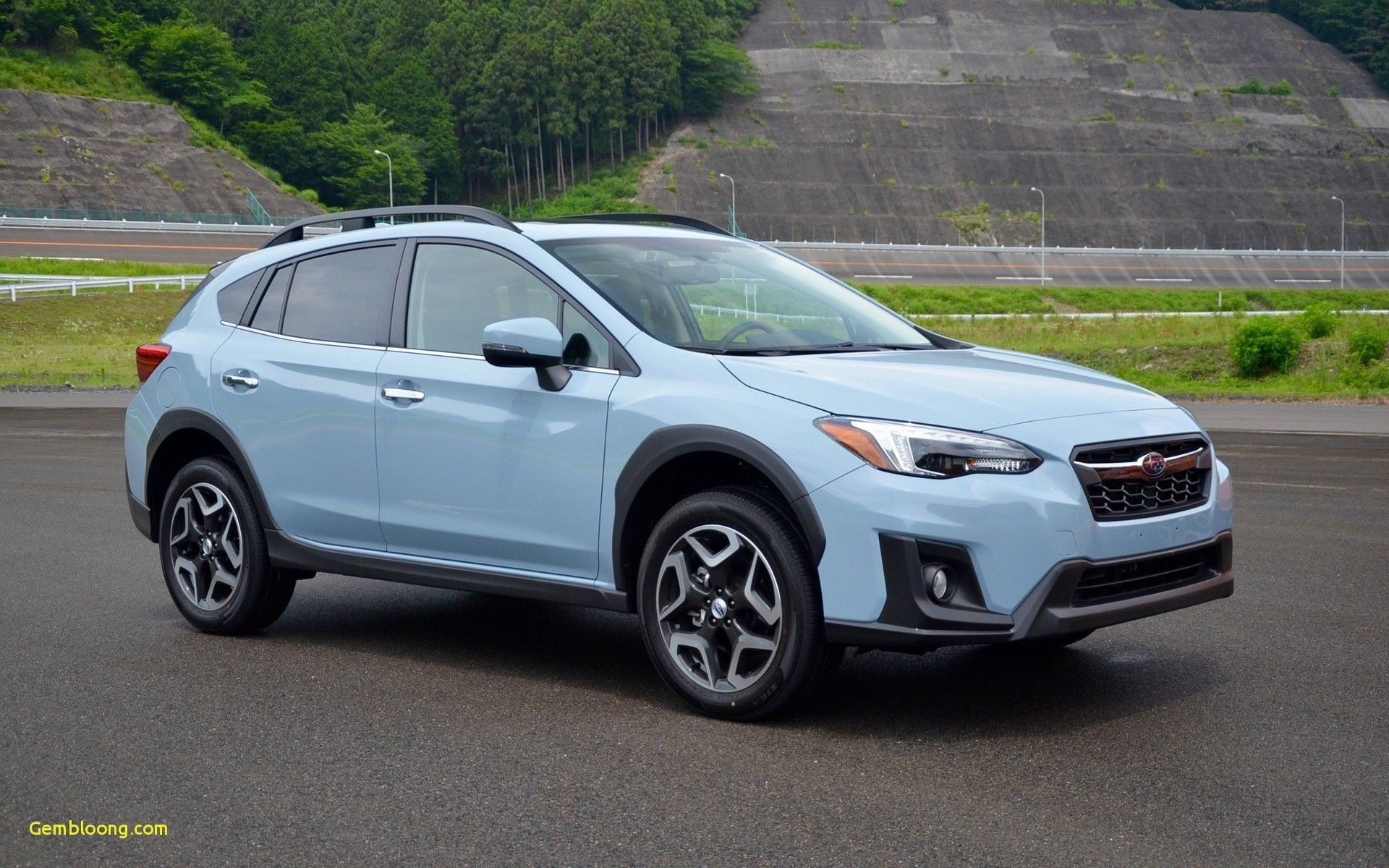 Car Trend Reviews The 2019 Subaru Crosstrek Sportier Xv Where Consumers Can Find Detailed Information On Specs Fuel Econo In 2020 Subaru Crosstrek Subaru Fuel Economy