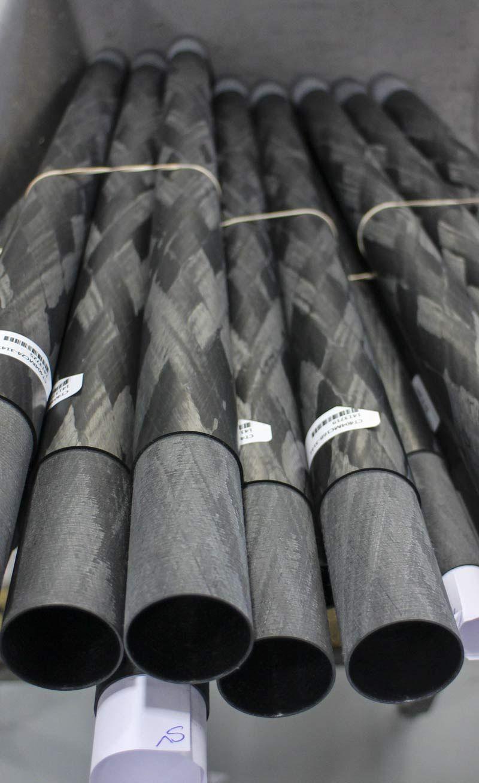 Pin On Carbon Fiber