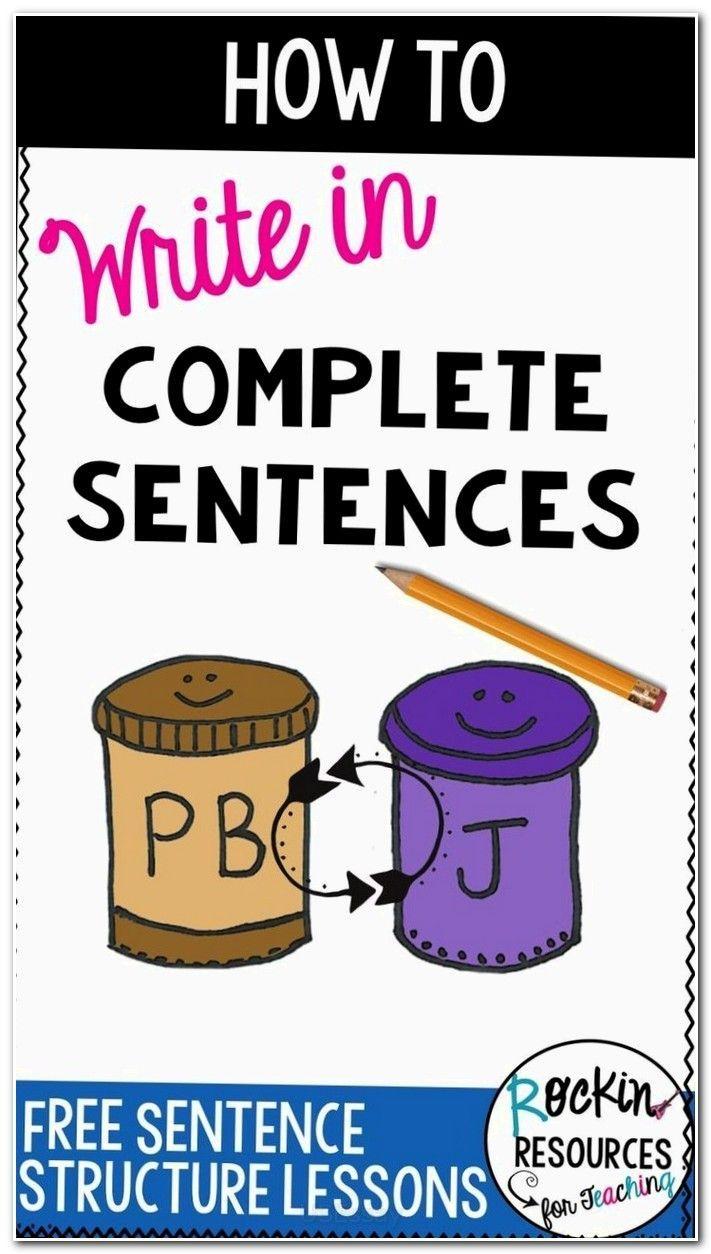 best Plot ideas ideas on Pinterest   Story plot ideas  Writing     About the Book
