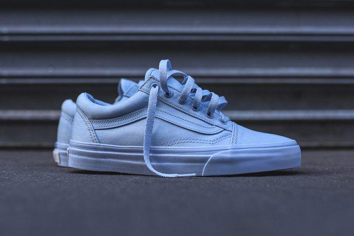 Nike Metcon 2 (Amp) – Sneaker Freaker