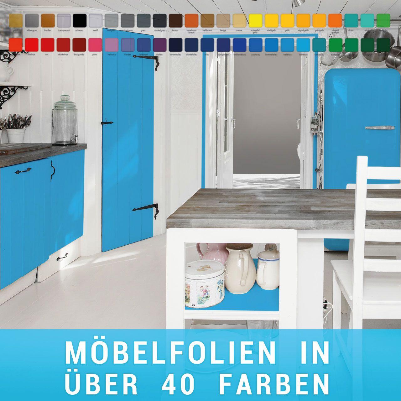 Schrankfolie Nach Mass 1qm Schrankfolie Neue Wohnung Schrank