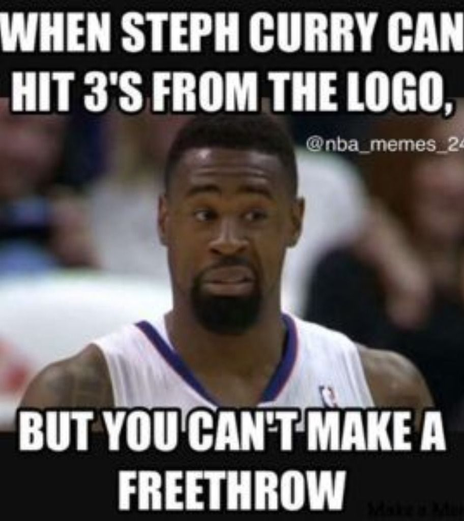 Funny Memes To Celebrate The Nba Finals In 2020 Funny Basketball Memes Funny Nba Memes Basketball Quotes Funny