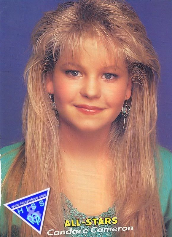 Feathered Bangs With Images Womens Hairstyles 90s Hairstyles
