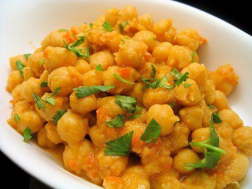 Somayas kitchen httpsomayaskitchenblogwe love food forumfinder Gallery