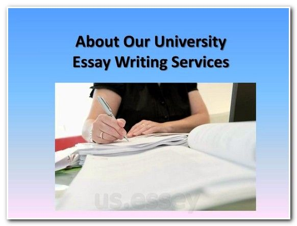 free research articles websites, last minute assignment help - writing last minute research paper